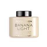 Loose Baking Powder Banana Light