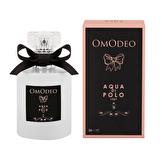 Omodea Kadın EDP 50 ml