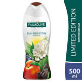 Limited Edition Sunkissed Day 500 ml