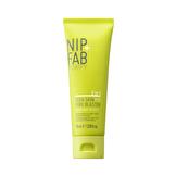 Teen Skin Fix Maske and Scrub 75 ml