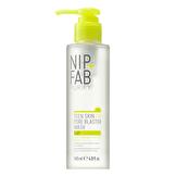 Teen Skin Fix Gözenek Temizleyici 145 ml