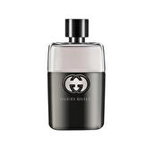 Guilty Erkek Parfümü EDT 90 ml