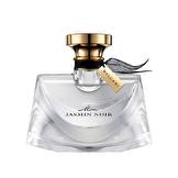 Mon Jasmin Noir Kadın Parfümü EDP 75 ml