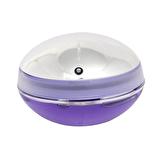 Ultrav'olet Kadın Parfümü EDP 80 ml