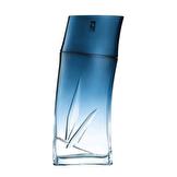 Erkek Parfümü EDP 100 ml