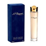 Kadın Parfümü EDP 100 ml