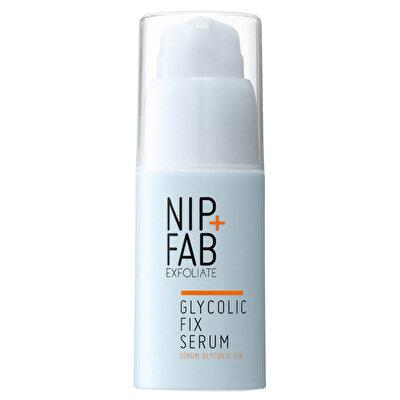 Glycolic Fix Serum 30 ml