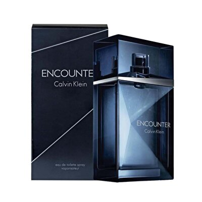 Edt Encounter For Men 100Ml