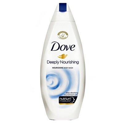 Deeply Nourishing Duş Jeli 500ml