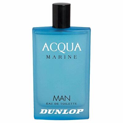 Aqua Marine Erkek Parfümü Edt 100 ml