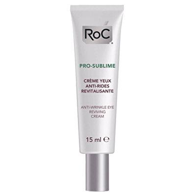 Pro-Sublime Cream 15ml