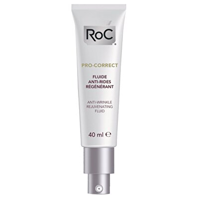 Pro-Correct Fluid Cream 40ml