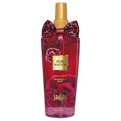 Body Mist Pure Selection 150ml