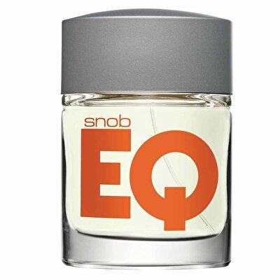 EQ Erkek Parfüm Edt 100 ml