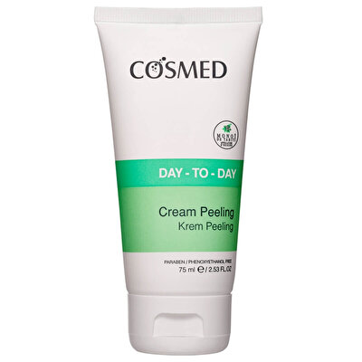 Day To Day Krem Peeling 75 ml