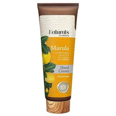 Marula El Kremi 60 ml