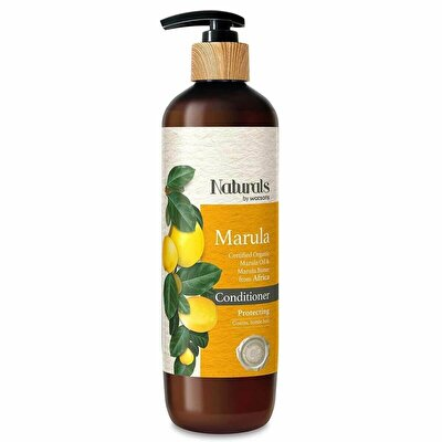 Marula Conditioner 490 ml