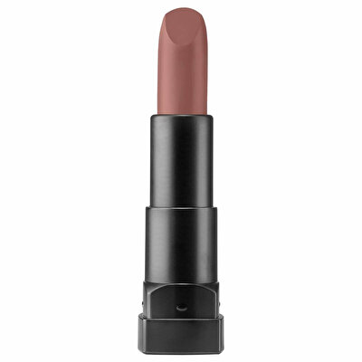 Profashion Nude Matte Lipstick Ruj No. 591 Noble Nude