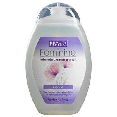 Feminine İntim Temizleme Sıvısı 250 ml