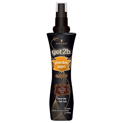 Guardian Angel Saç Spreyi 200ml