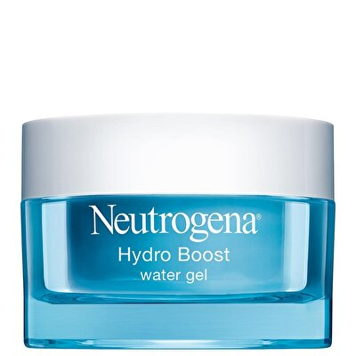 Hydro Boost Water Gel Nemlendirici Normal Ciltler 50 ml