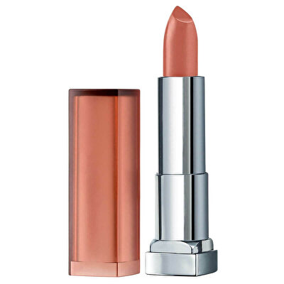 Color Sensational Lipstick Ruj No. 986