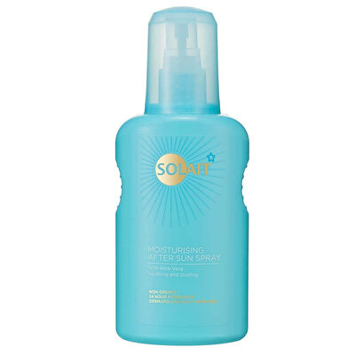After-Sun Spray 200ml