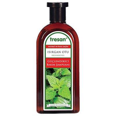 Isırgan Otu Şampuan 500 ml