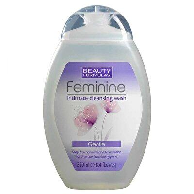 Intim Temizleme Sıvısı 250 ml