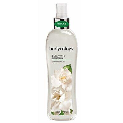 Pure White Gardenia Vücut Spreyi 237ml