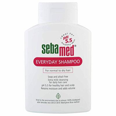 Everyday Şampuan 200 ml