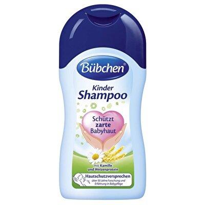 Şampuan 400ml