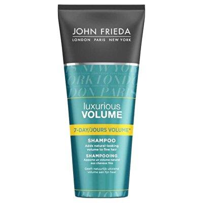 Luxurious Volume Full Splendor Şampuan 250 ml