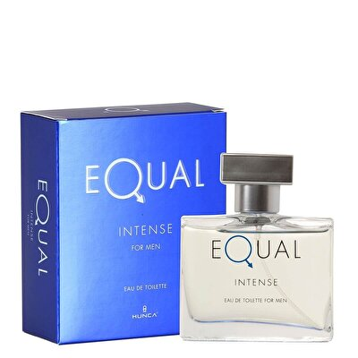 Intense Erkek Edt 75ml