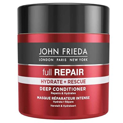 Full Repair Full Body Deep Krem Saç Maskesi 150 ml