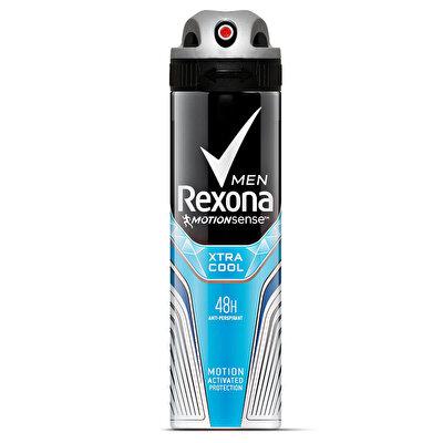 Xtra Cool Erkek Deodorant Sprey 150 ml