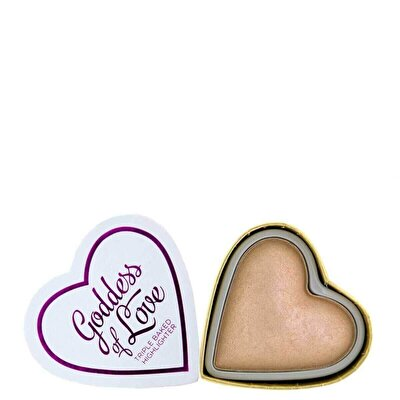 Blushing Hearts Highlighter Goddess Of Faith 5 gr
