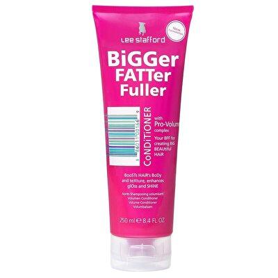 Bigger Fatter Fuller Saç Kremi
