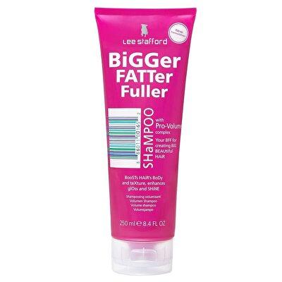 Bigger Fatter Fuller Şampuan