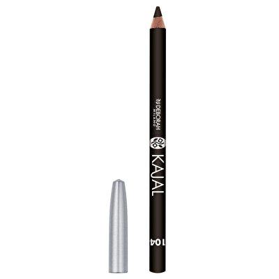 Kajal Pencil No. 104
