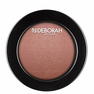 Hi Tech Blush No. 46