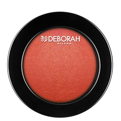 Hi Tech Blush No. 62