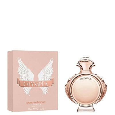 Olympea Kadın Parfüm Edp 80 ml