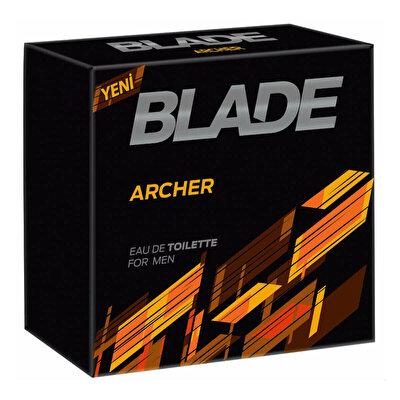 Archer Edt Erkek Parfümü 100 ml