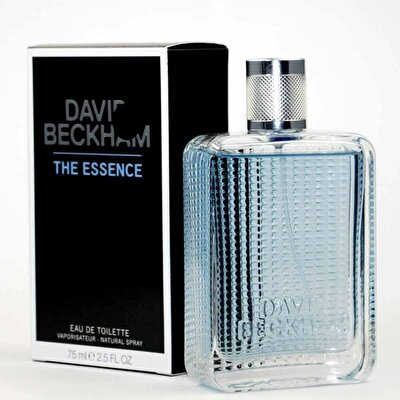 Bay Edt Essence 75ml