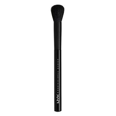 Pro Contour Brush