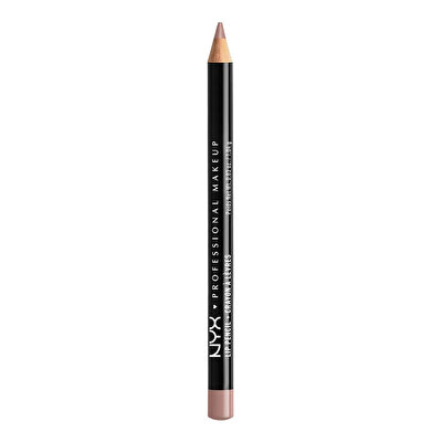 Slim Lip Pencil Mauve
