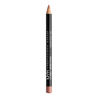 Slim Lip Pencil Peekaboo Neutral