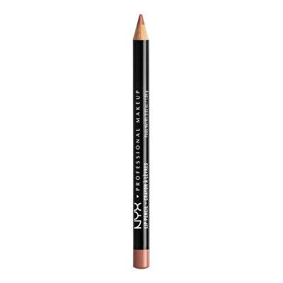 Slim Lip Pencil Peekaboo Neutral