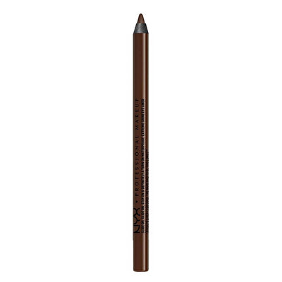 Slide On Eye Pencil Brown Perfection